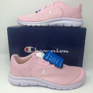 NEW Champion Gusto XT II Women's Sneakers size 12